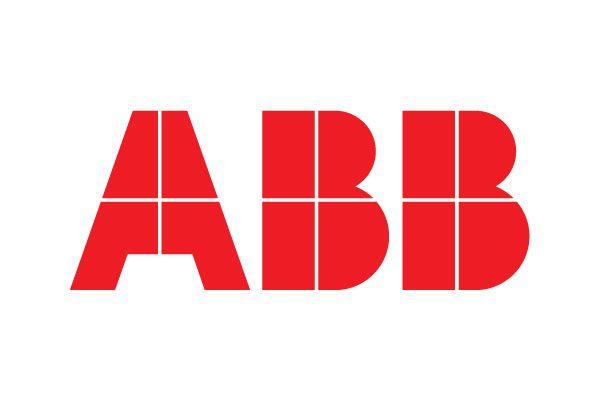 ABB-1-600x400